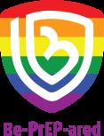 WCHRC logo